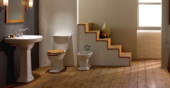 Bergier Bathroom