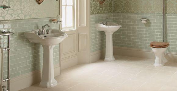 Oxford Bathroom