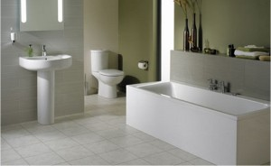 concept-arc-bathroom-suite-00025829L