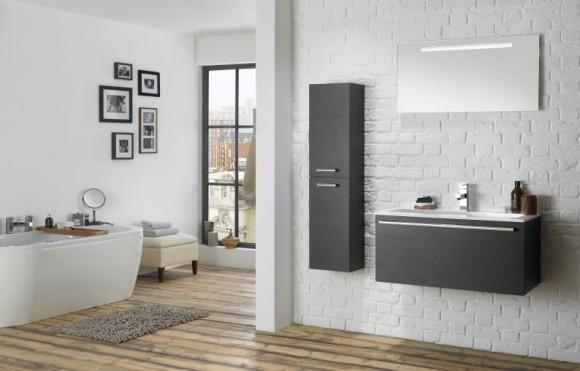 Mereway Java bathroom