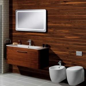 Bauhaus-Toilets